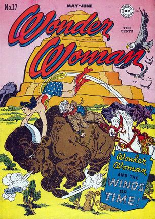 WonderWomanVol1-017