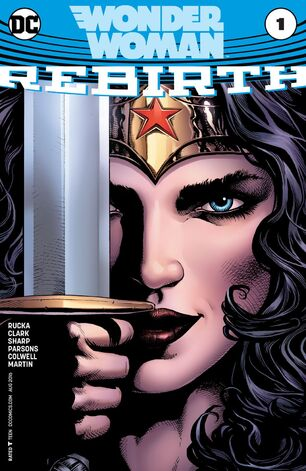 WonderWomanVol5-00Rebirth