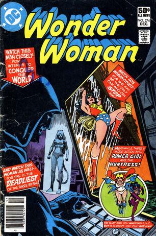 WonderWomanVol1-274