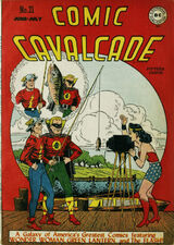 ComicCavalcade021