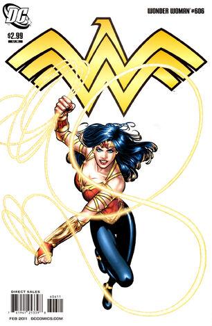 WonderWoman-606