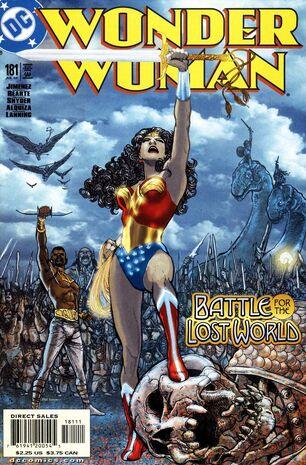WonderWomanVol2-181