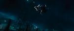 Wonder Woman November 2016 Trailer.00 01 51 09