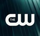 Amazon (CW)