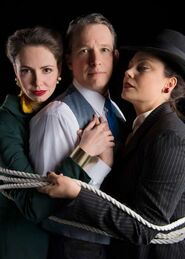 Lasso of Truth - Marin Theatre Company 01