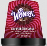 Chipperberryswirl