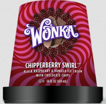 File:Chipperberryswirl.png
