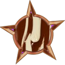 File:Badge-1-1.png