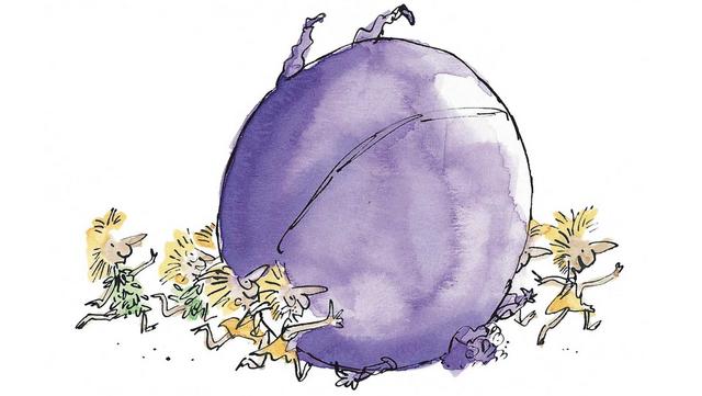 File:Violet Illustration 1.png
