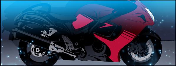 File:Motorbike.png