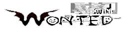 File:Wonted Black Wordmark.png