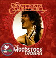 Santana (The Woodstock Experience).jpg