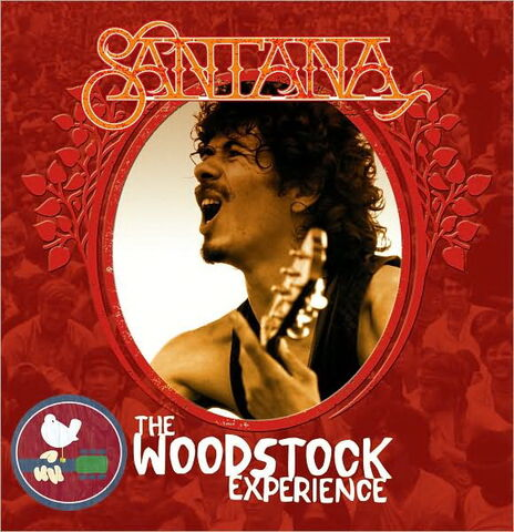 File:Santana (The Woodstock Experience).jpg