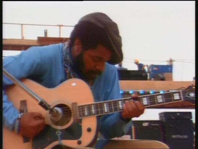 File:Richie Havens03.jpg