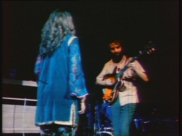 File:Janis Joplin06.jpg