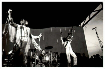 File:The Who14.JPG