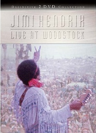 File:Live at Woodstock (deluxe edition).jpg
