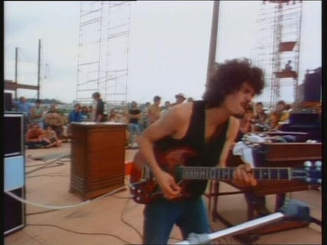 File:Santana05.jpg