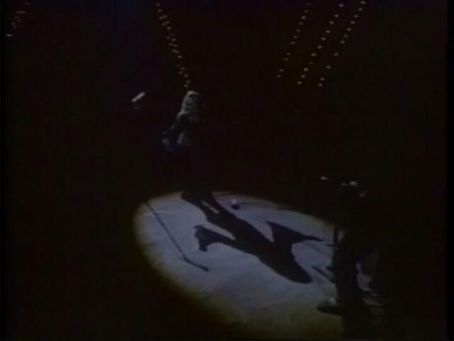 File:Janis Joplin08.jpg
