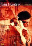 Live at Woodstock (original dvd)