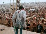 Jimi Hendrix21