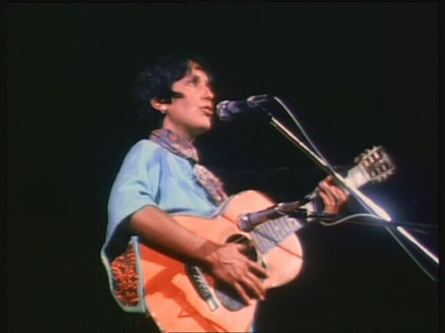 File:Joan Baez11.jpg