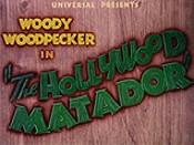 File:The Hollywood Matador.jpg