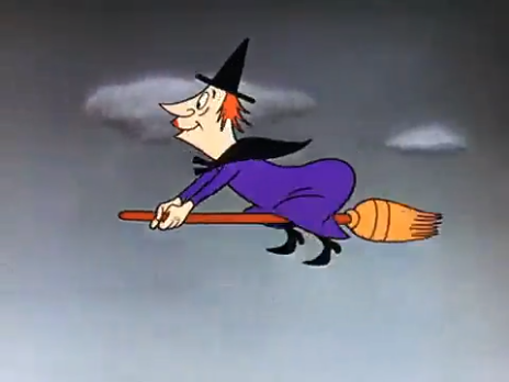 File:Witch (Witch Crafty).png