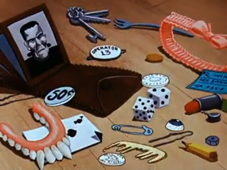 File:Witch's stuff.png