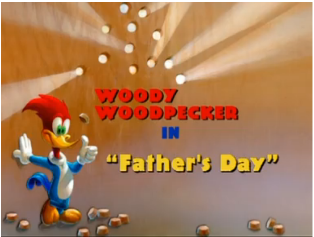 File:Father's Day.png