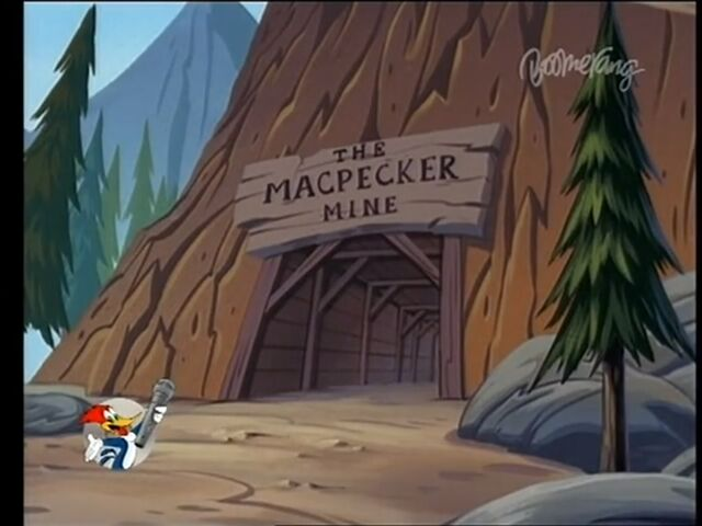 File:The MacPecker Mine.jpg
