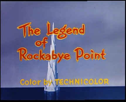 File:The Legend of Rockabye Point.png