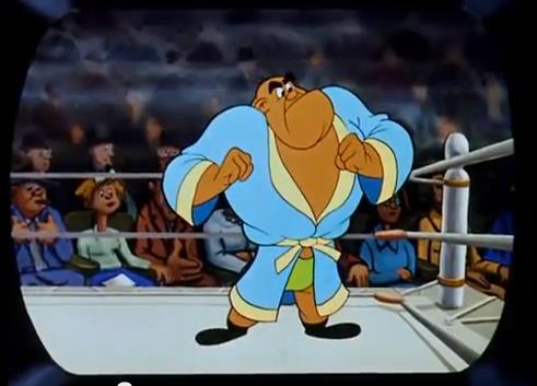 File:Bull Dozer (Wrestler).png