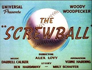 File:Screwball01.jpg