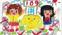 039 - zG3KXUO