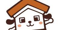 Kurasuke-kun