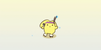 Punches, Panties and Wooser/Image Gallery
