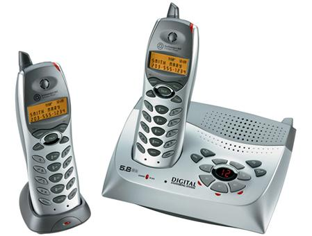 File:Southwestern Bell Dual Handset 5.8Ghz Phone w-2fDigital Answering MachineTSS-standard.jpg