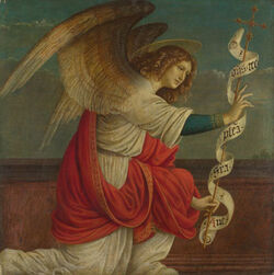 Gaudenzio-ferrari-annunciation-angel-gabriel-NG3068.1-fm