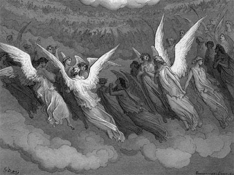 File:Angels 5.jpg