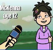McKenna12scrumptious