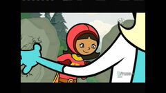 Wordgirl in The Rise of Miss Power Part 2 0002