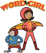 File:Wordgirl-logo.jpg