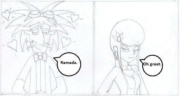 File:Dr. Two-Brains & Ramada Rain.jpg