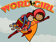 Wordgirl2
