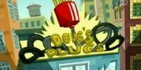 Doug's Plugs