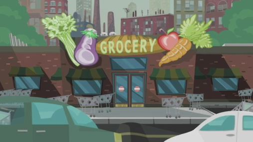 File:The Grocery Store.jpg
