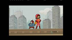 Wordgirl Vs Granny may 0001
