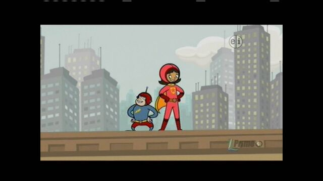 File:Wordgirl Vs Granny may 0001.jpg