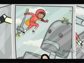 File:Wordgirl New Episode By Jove, You've Wrecked My Robots 0001.jpg